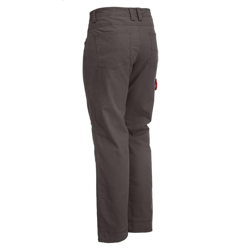 Men S Hiking Pants Ems