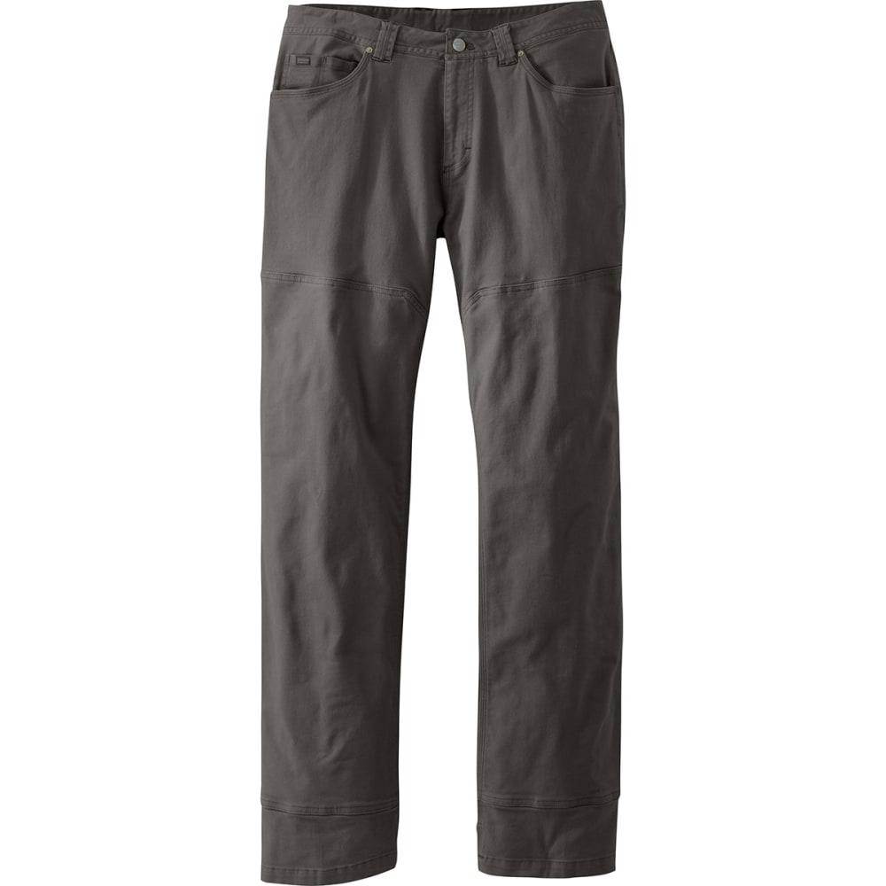OUTDOOR RESEARCH Men's Deadpoint Pants - CHARCOAL - SHORT