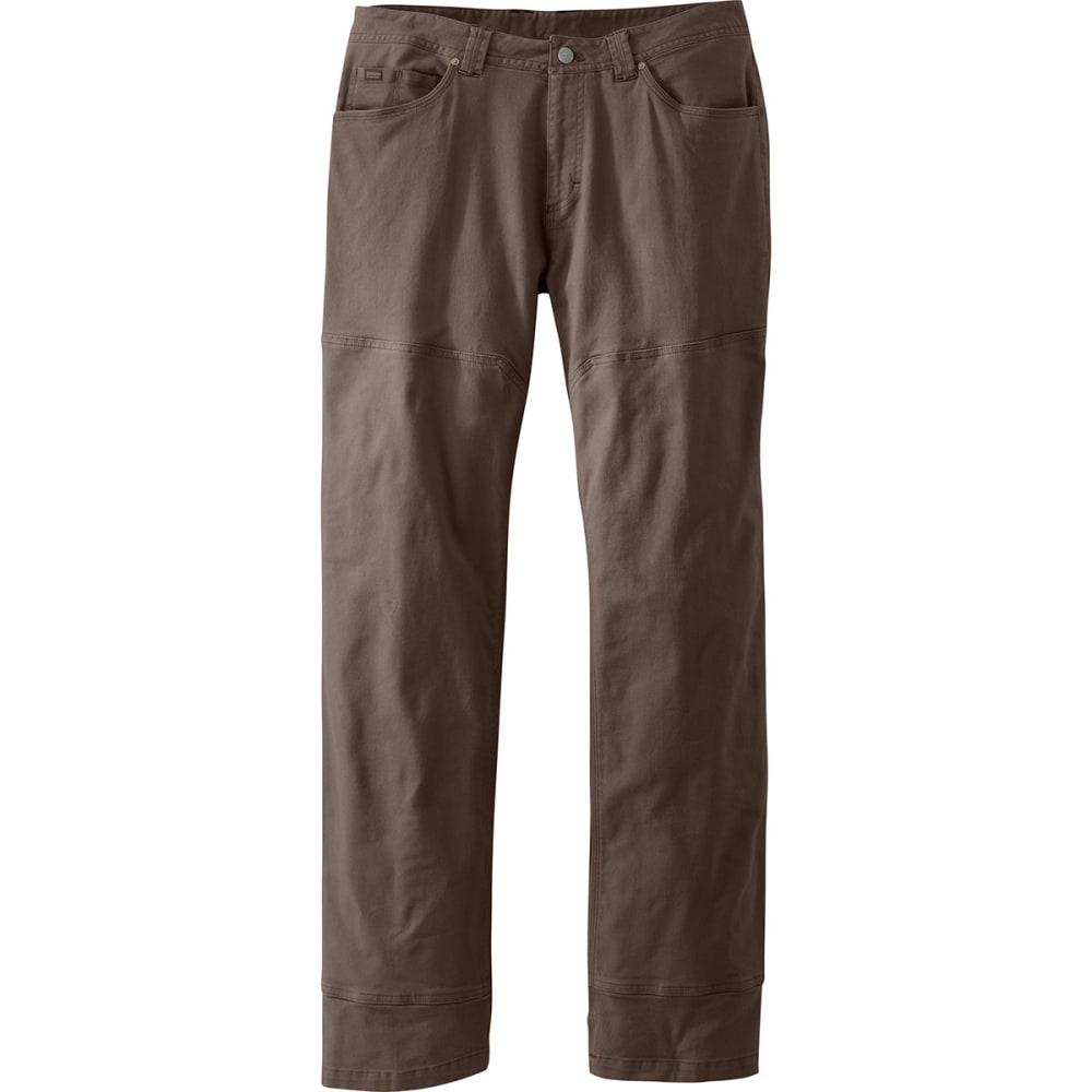 OUTDOOR RESEARCH Men's Deadpoint Pants - MUSHROOM - SHORT