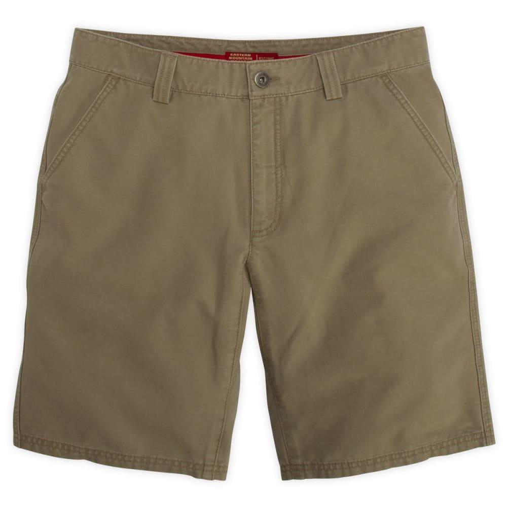 EMS® Men's Ranger Shorts - KHAKI