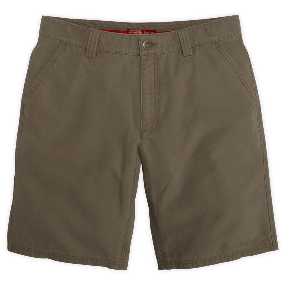 EMS® Men's Ranger Shorts - TARMAC