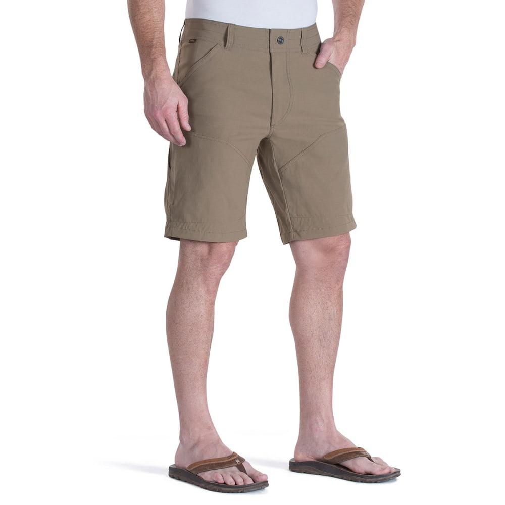 e4f7d32618 KÜHL Men's Renegade Shorts, 12 in.