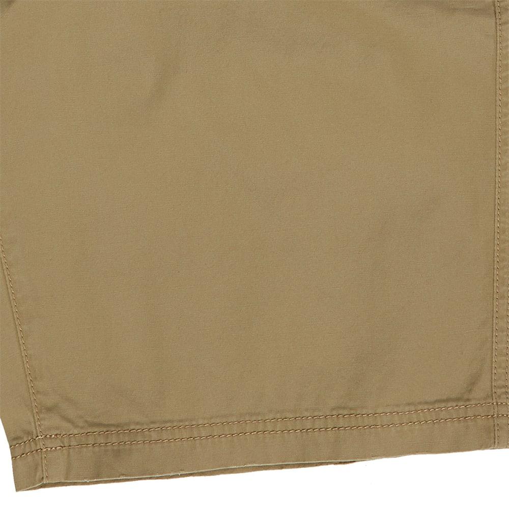 EMS® Men's Ranger Shorts - KELP