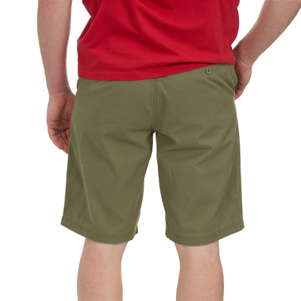 EMS® Men's Ranger Shorts - CLOVER