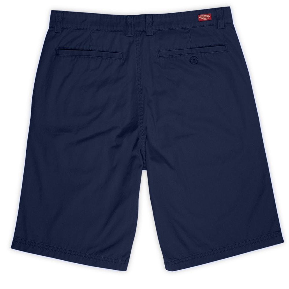 EMS® Men's Ranger Shorts - BLACK IRIS
