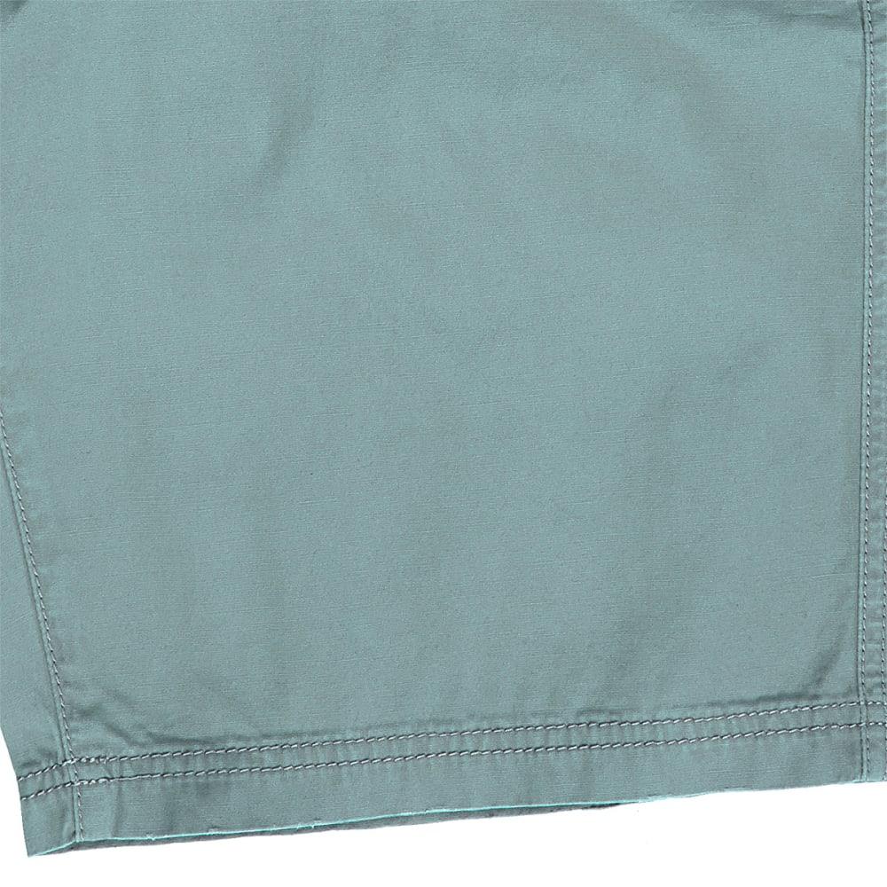 EMS® Men's Ranger Shorts - MINERAL BLUE