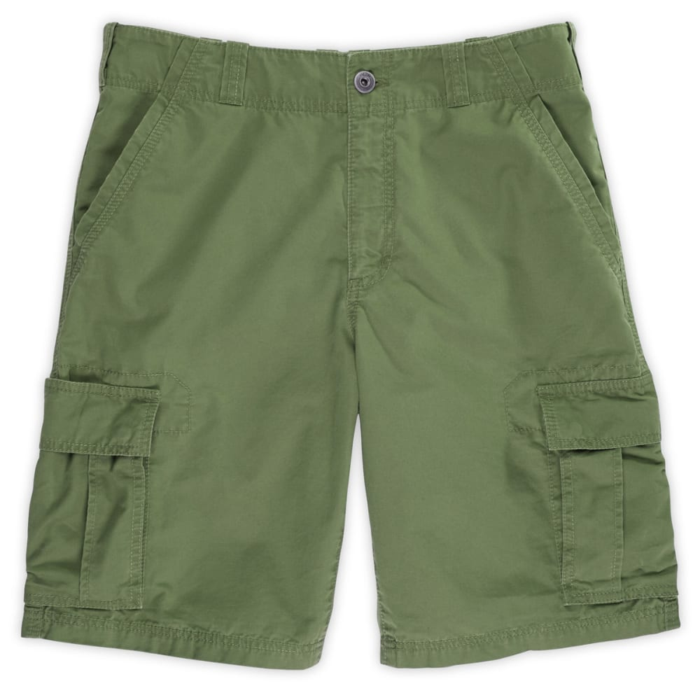 EMS® Men's Dockworker Cargo Shorts  - LODEN