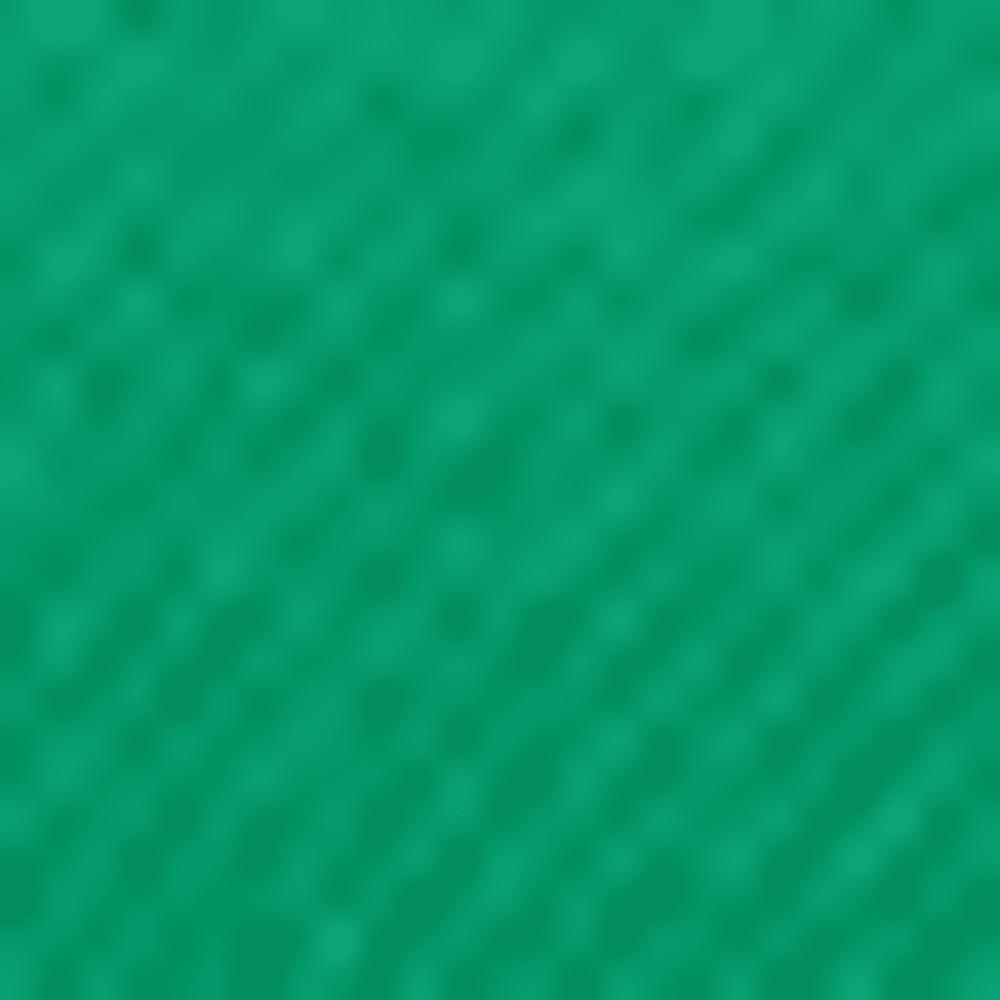 ALOE-1277