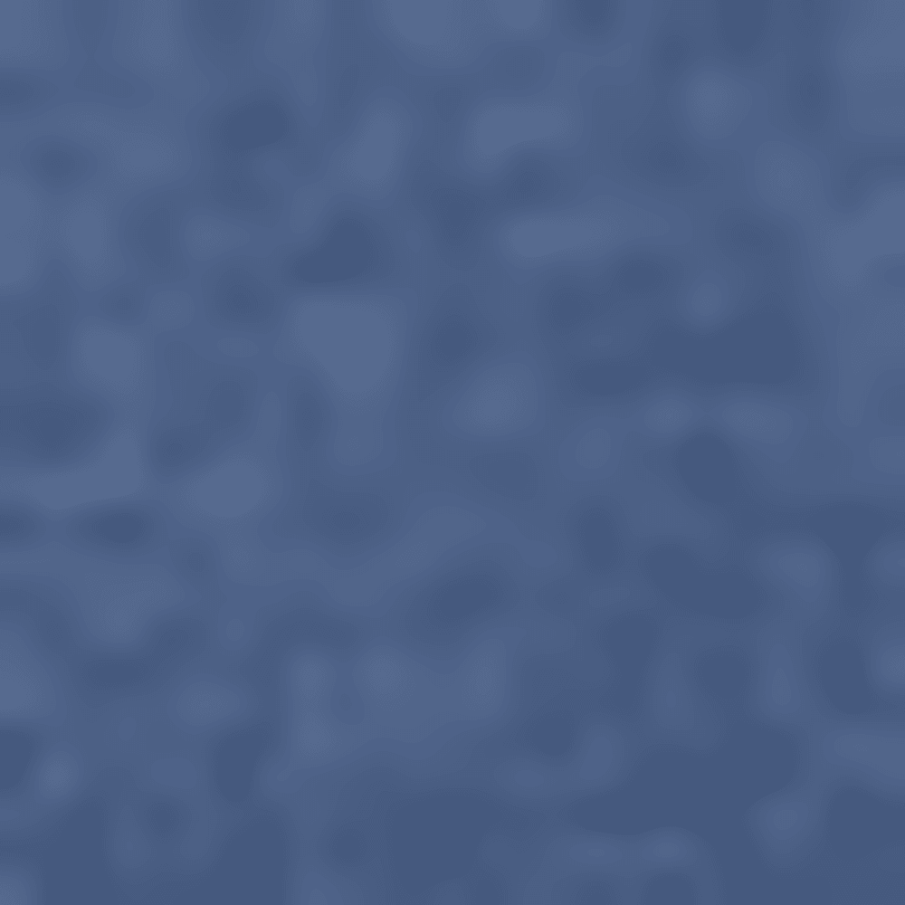 ESTATE BLUE HEATHER
