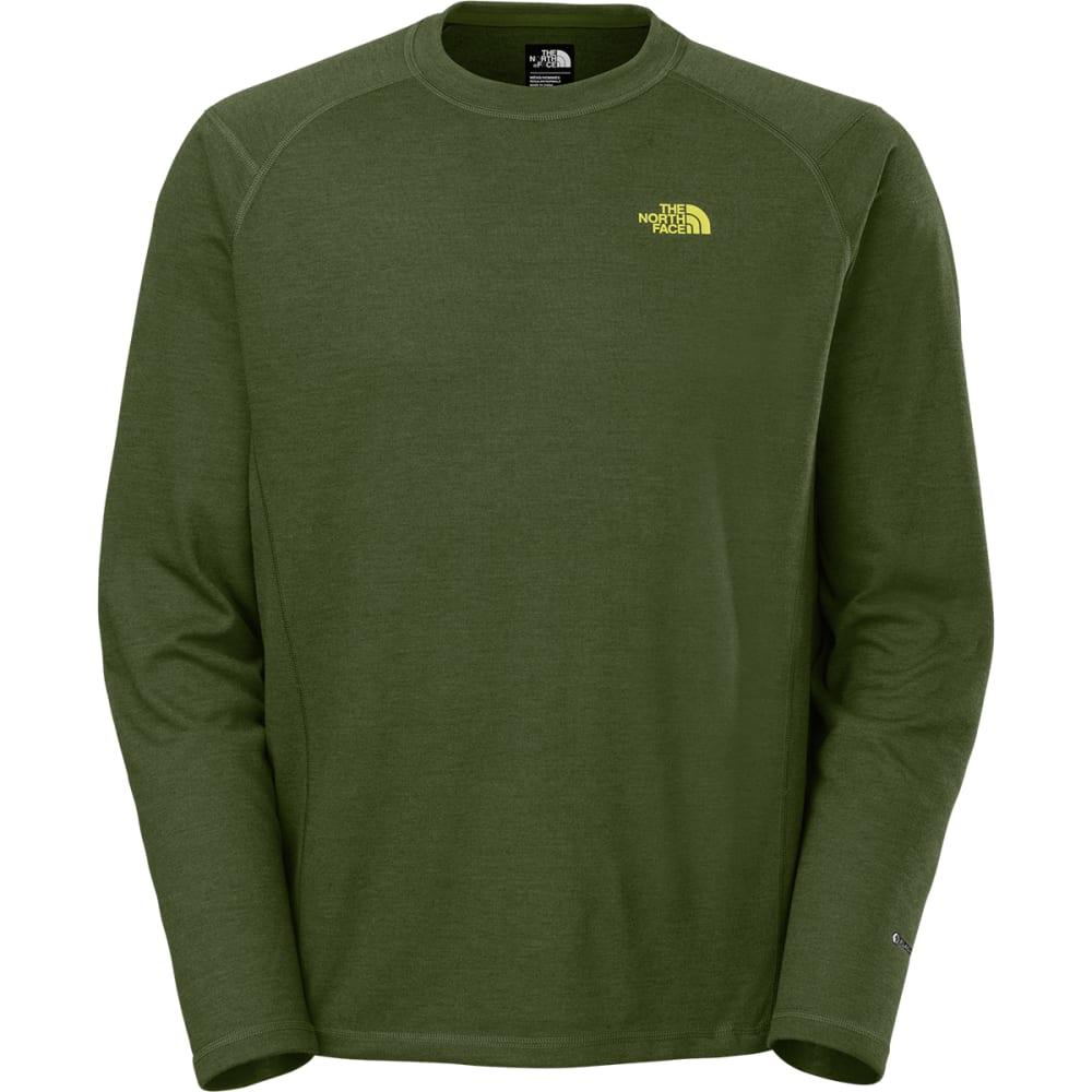The North Face Mens Shirts