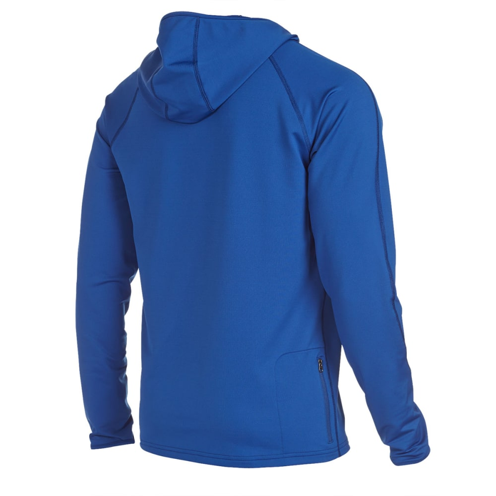 EMS® Men's Training Hoodie  - LIMOGES