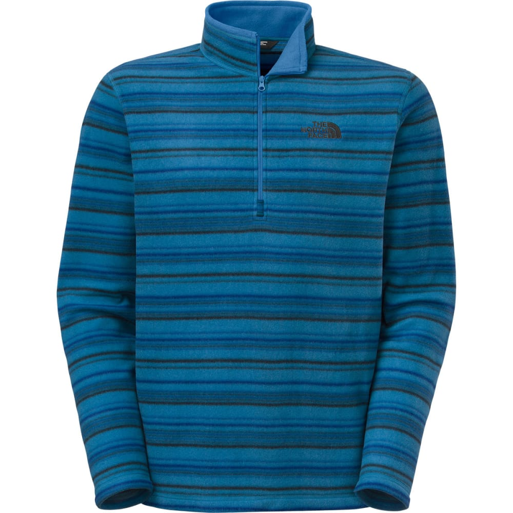 north face outdoor clothes