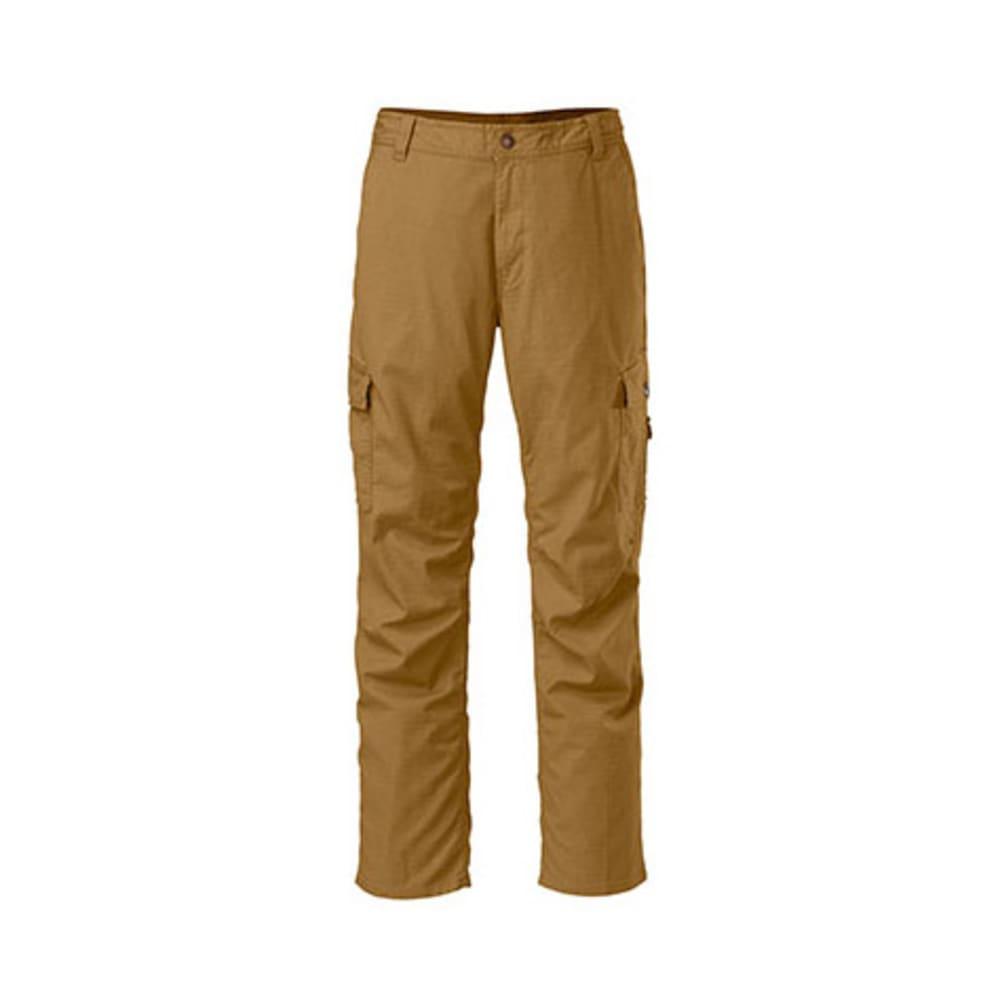 THE NORTH FACE Men's Evermann Pants - KHAKI