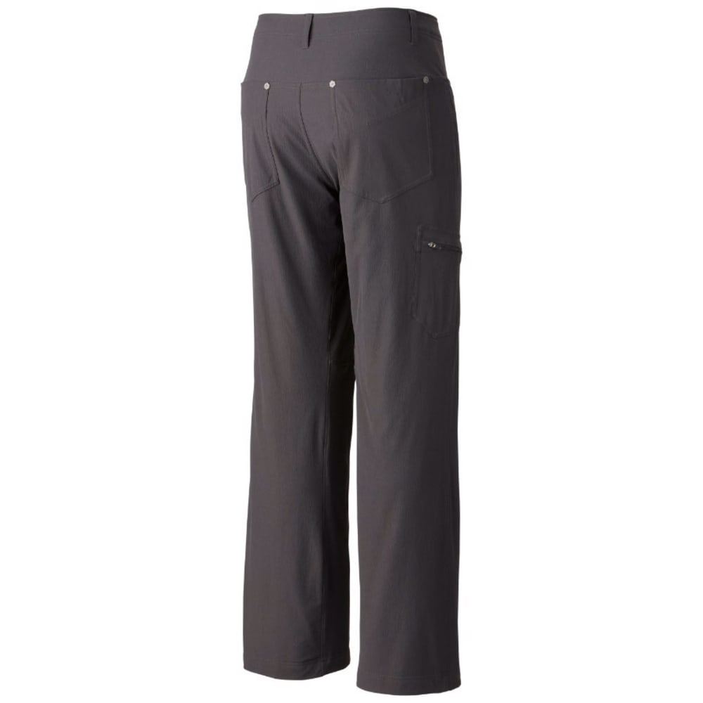 MOUNTAIN HARDWEAR Men's Yumalino™ Pant - 015-SHARK