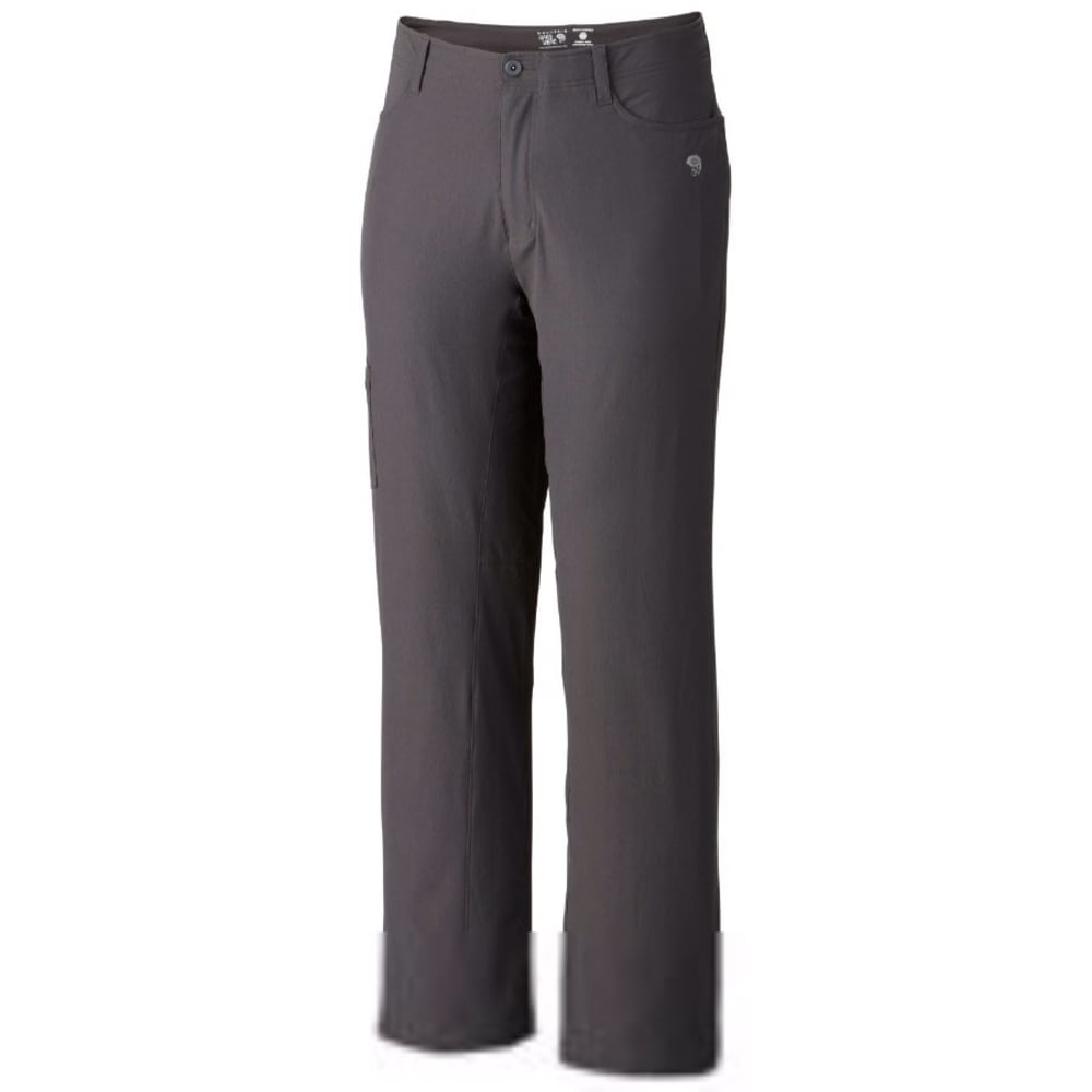 MOUNTAIN HARDWEAR Men's Yumalino™ Pant - SHARK