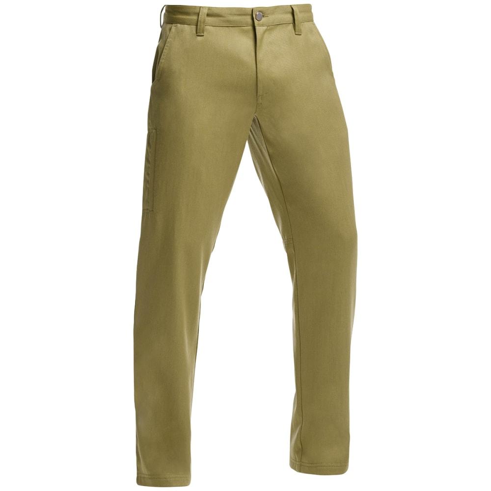 ICEBREAKER Men's Seeker Pants - DESERT