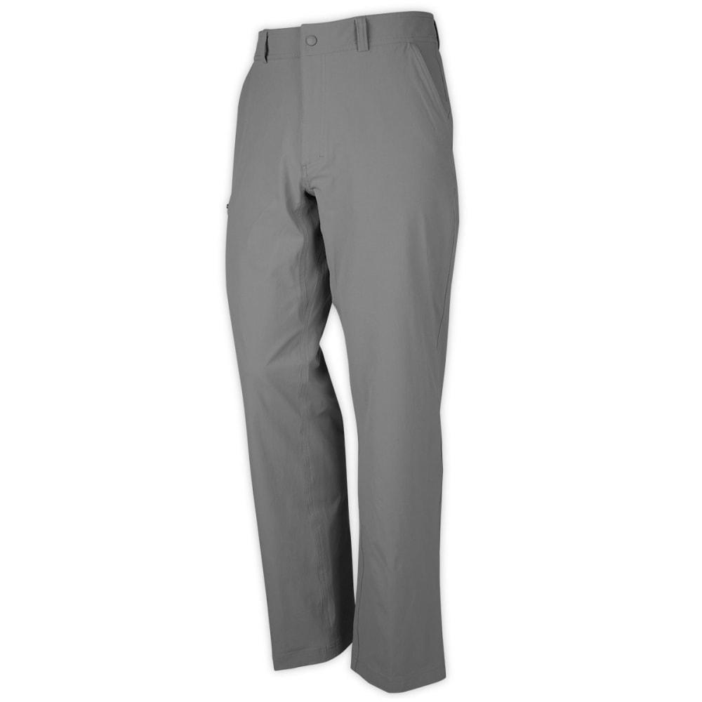 EMS® Men's Compass Pants - PEWTER