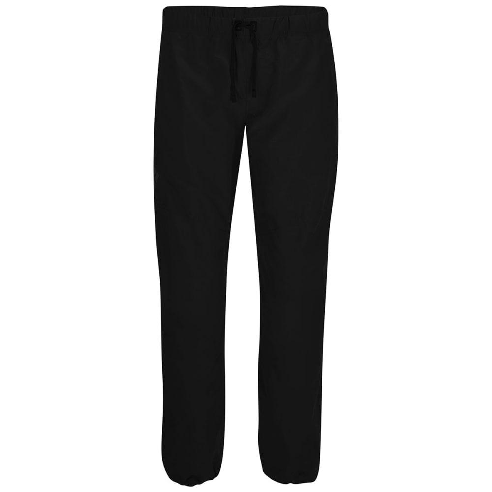 BLACK DIAMOND Men's Highball Pants - BLACK
