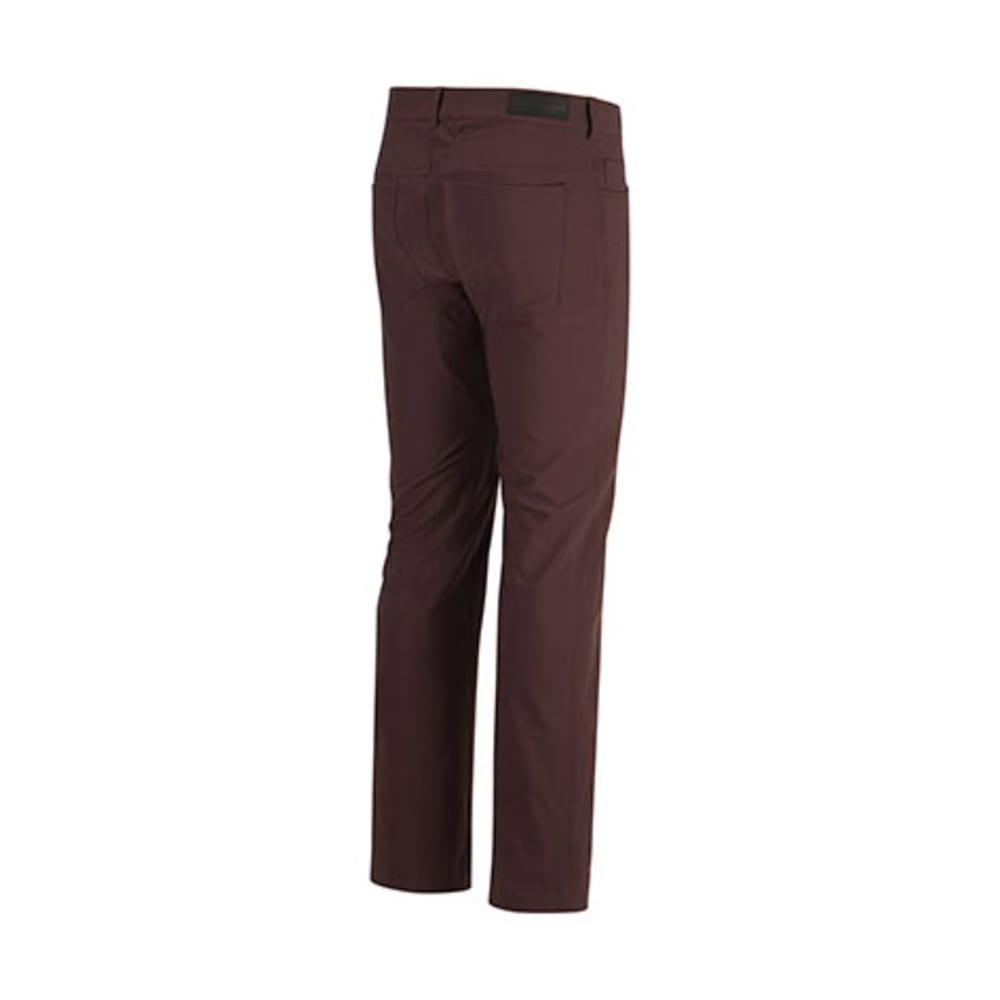 77c8038adca616 BLACK DIAMOND Men's Modernist Rock Jeans - PORT