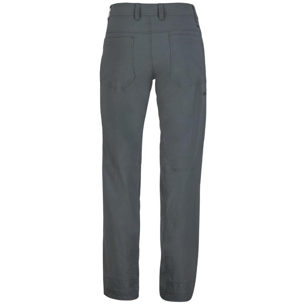 MARMOT Men's Arch Rock Pants - 1440-SLATE GREY