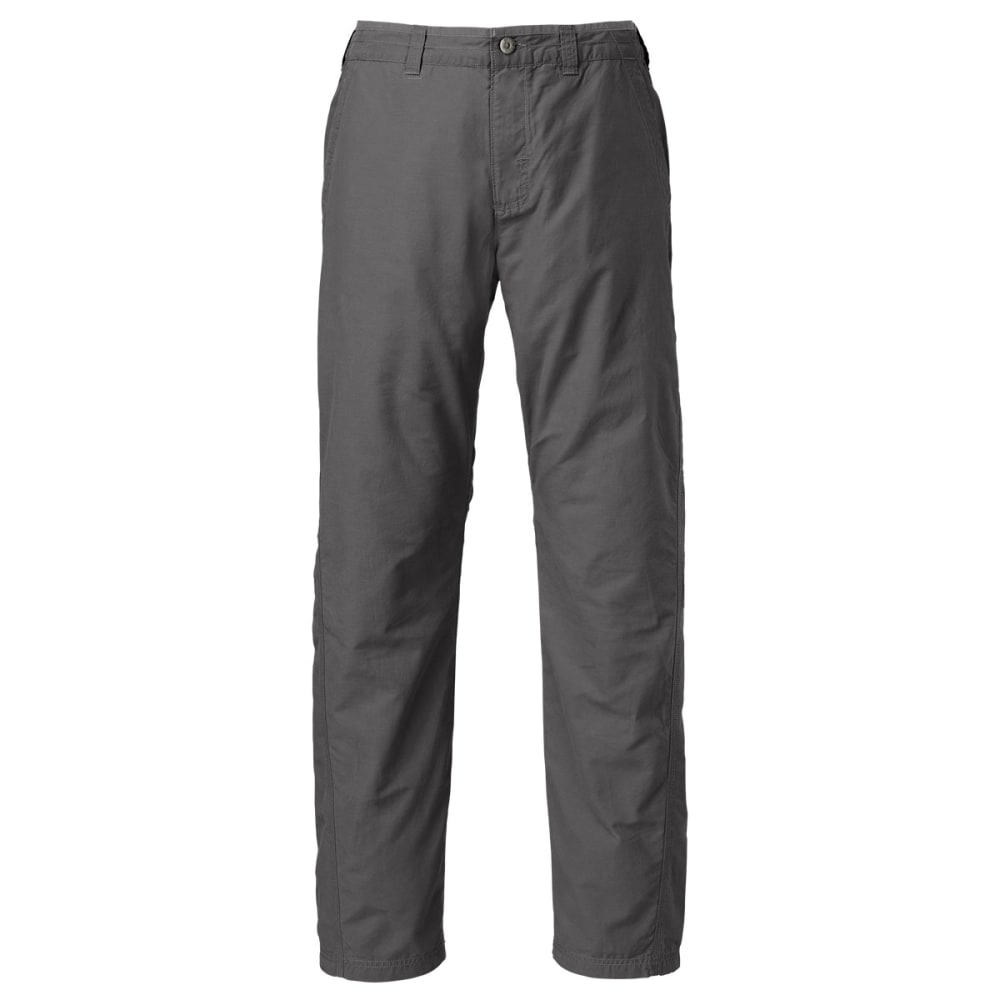 THE NORTH FACE Men's Granite Dome Pants - ASPHALT