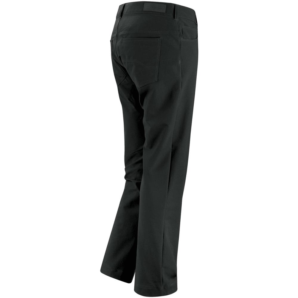 BLACK DIAMOND Men's Modernist Rock Jeans - ONYX