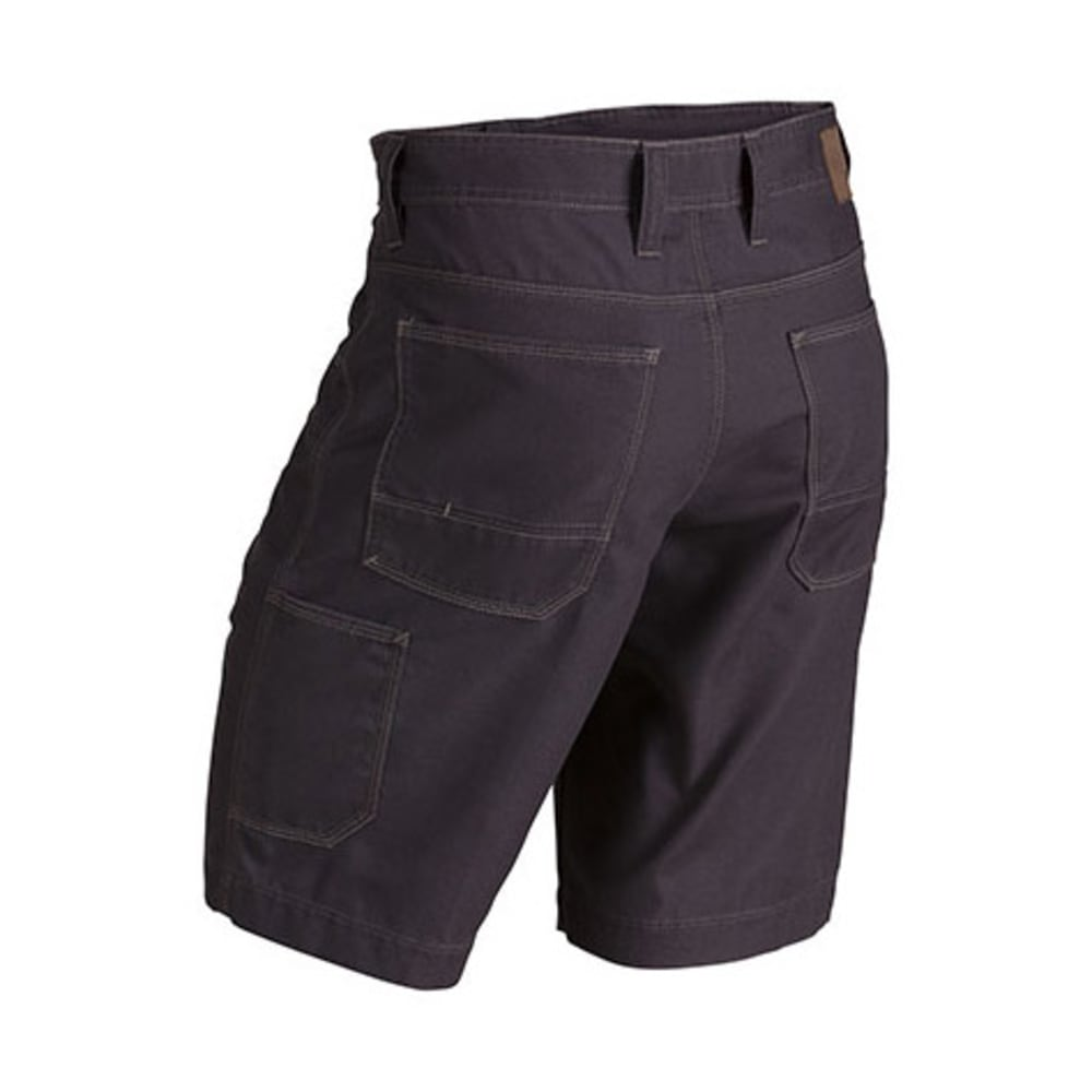 MARMOT Men's Matheson Shorts - CHARCOAL