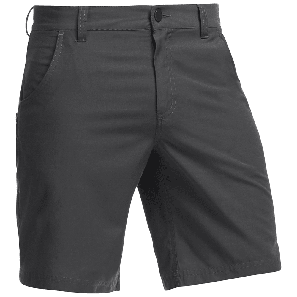 ICEBREAKER Men's Escape Shorts - MONSOON