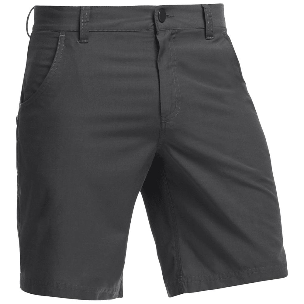 ICEBREAKER Men's Escape Shorts - MONSOON