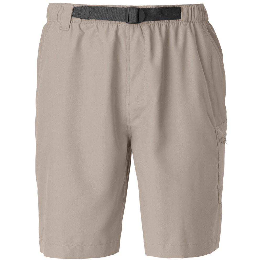THE NORTH FACE Men's Class V Cargo Water Trunks - DUNE BEIGE