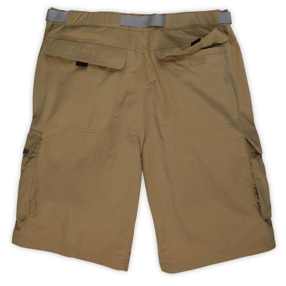 EMS® Men's Camp Cargo Shorts - KELP