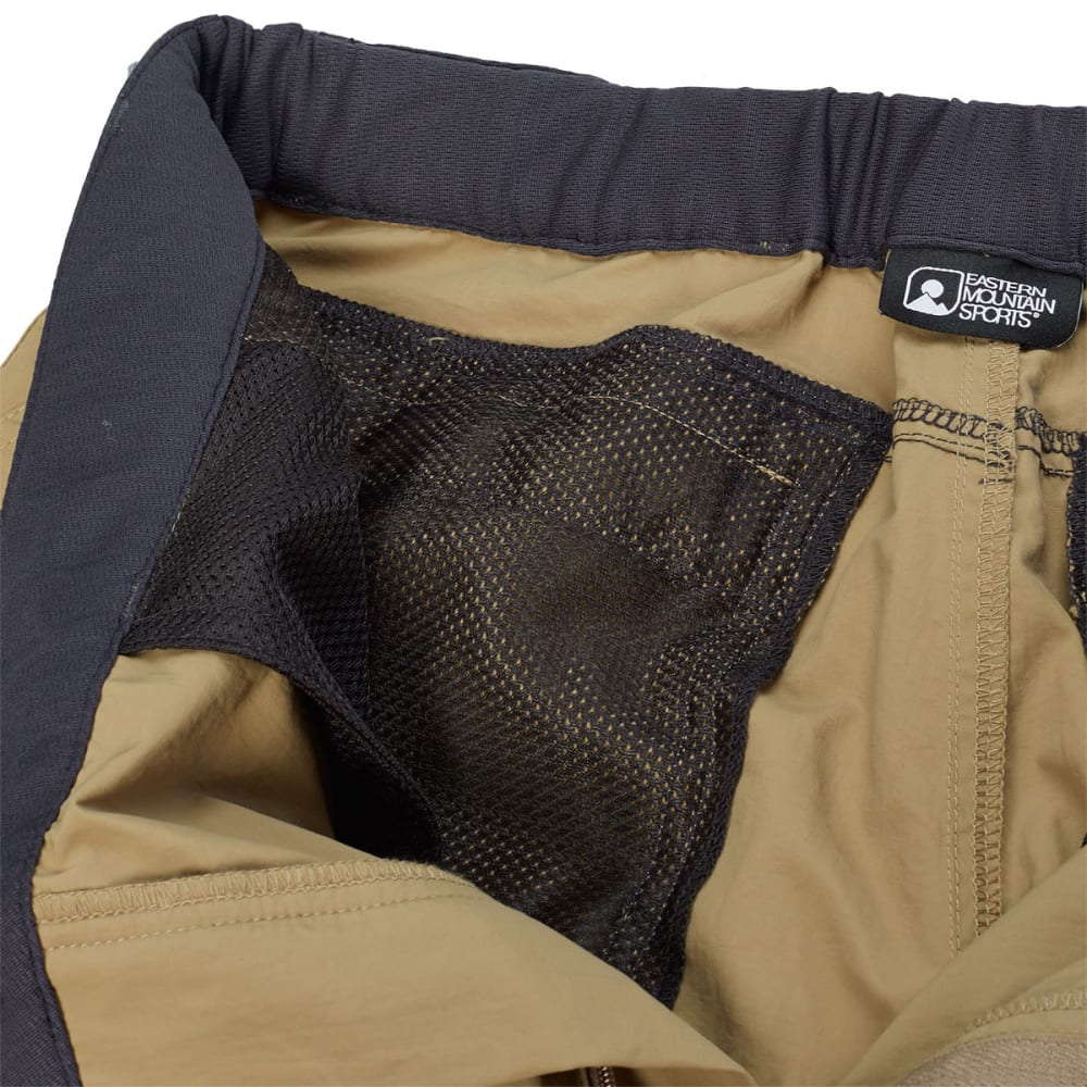 EMS Men  39 s Camp Cargo Shorts - KELP 6c2544724c9