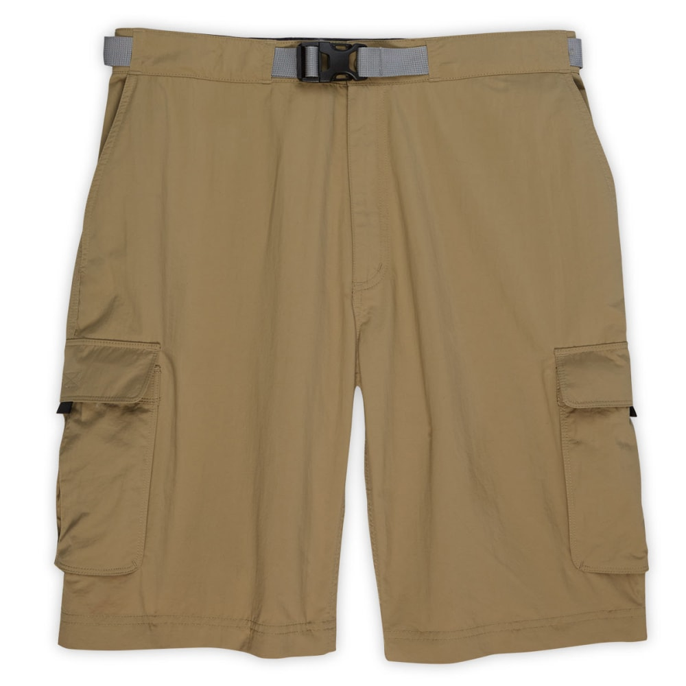 EMS® Men's Camp Cargo Shorts  - KELP