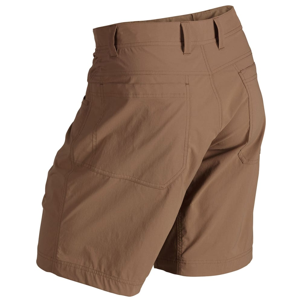 MARMOT Men's Arch Rock Shorts - 7203-DESERT KHAKI