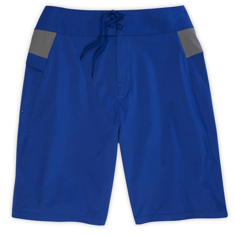 EMS Stretch Water Shorts
