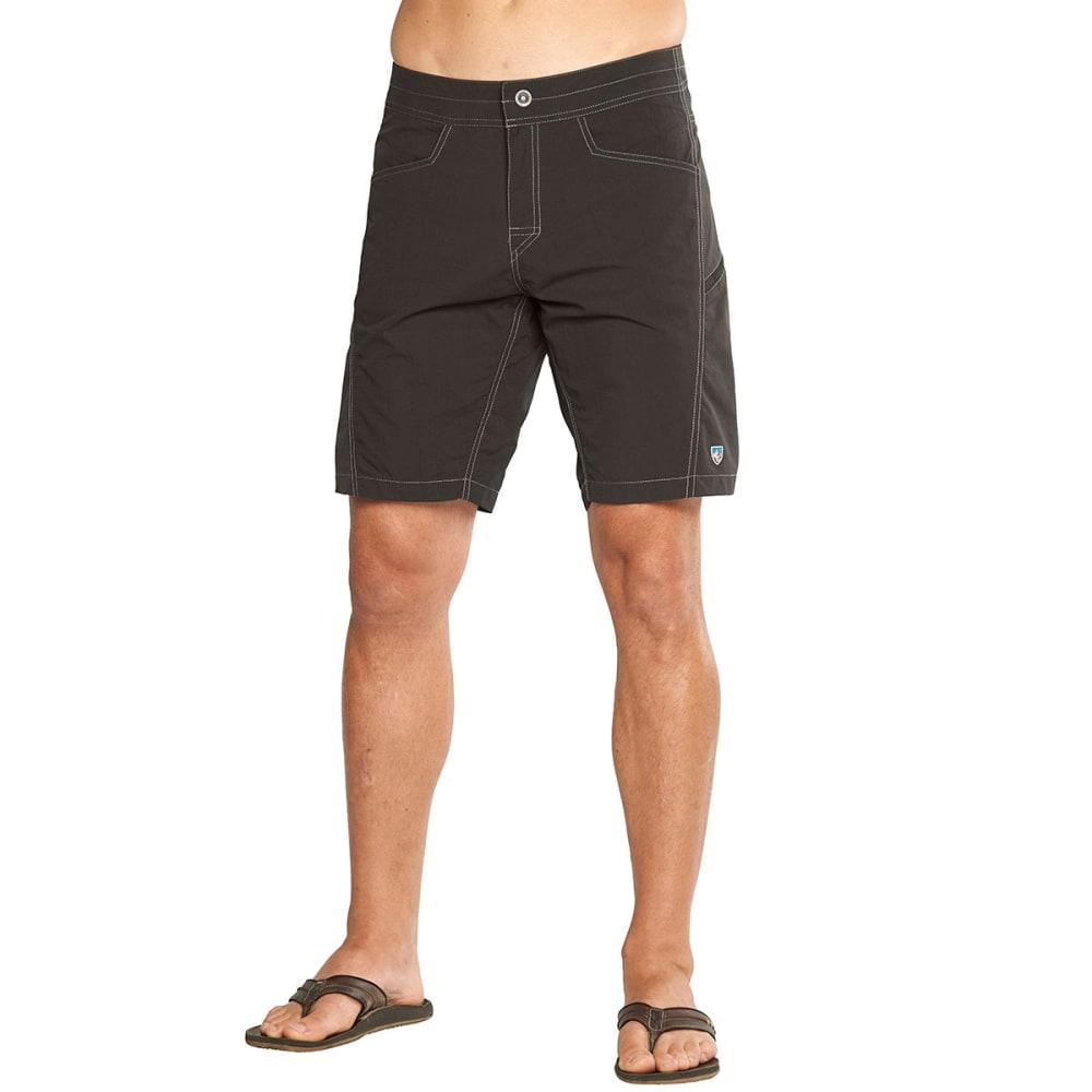 KÜHL Men's Mutiny River Shorts 30