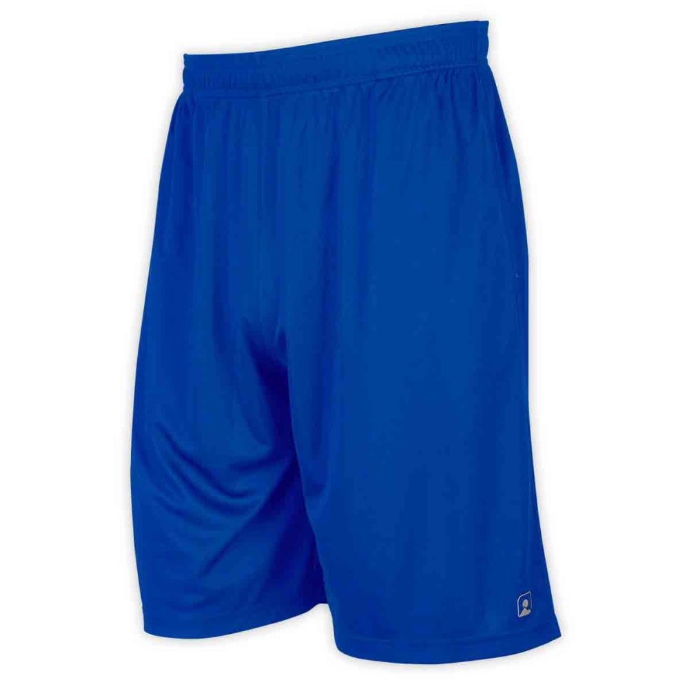 EMS® Men's Core Training Shorts  - SURF