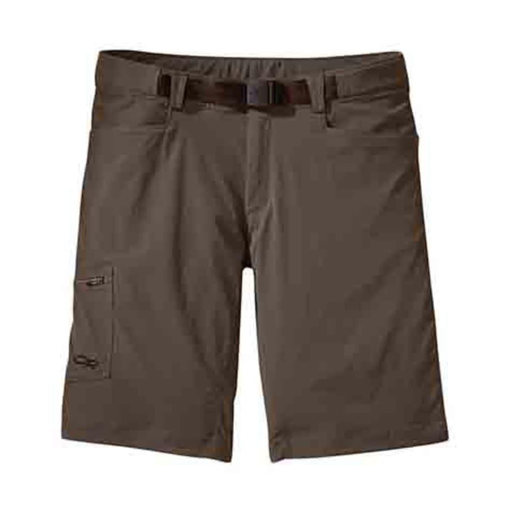 OUTDOOR RESEARCH Men's Equinox Shorts - CAIRN