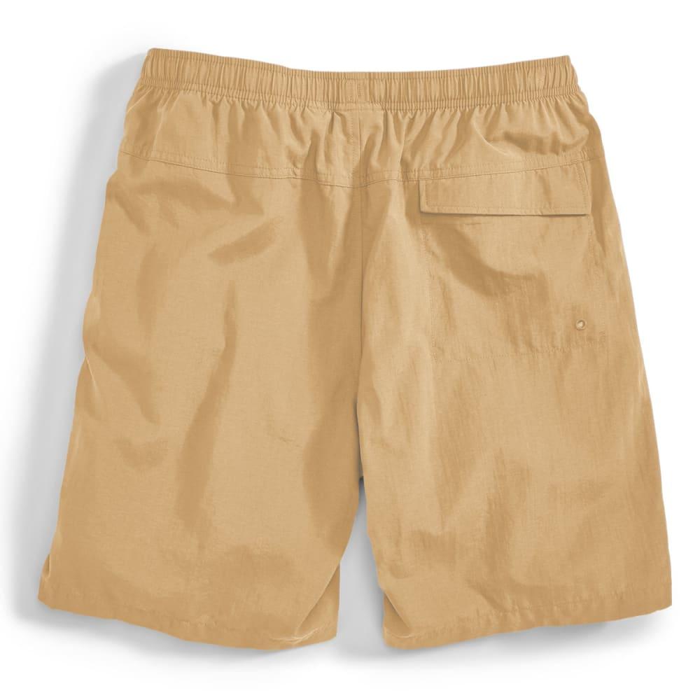 EMS® Men's Core Water Shorts - KELP TAN
