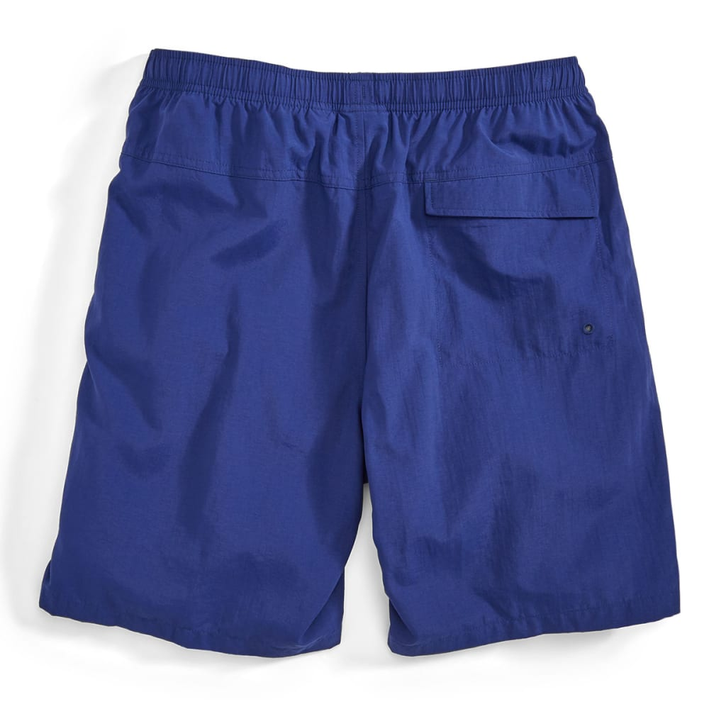 EMS® Men's Core Water Shorts - BLUE DEPTHS