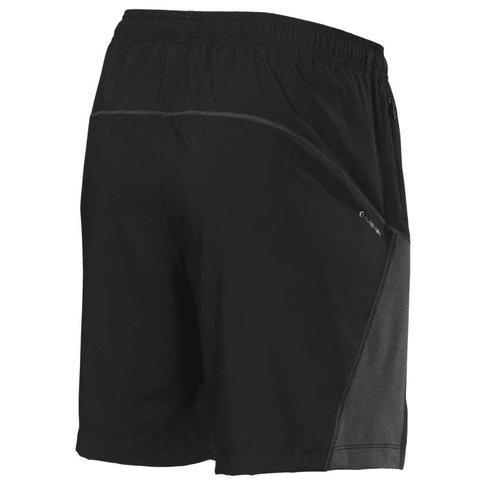 THE NORTH FACE Men's Voltage Pro Shorts - TNF BLACK