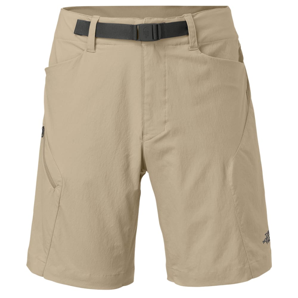 paramount men 200 matches ($1000 - $13000) find great deals on the latest styles of the north face paramount compare prices & save money on men's pants.