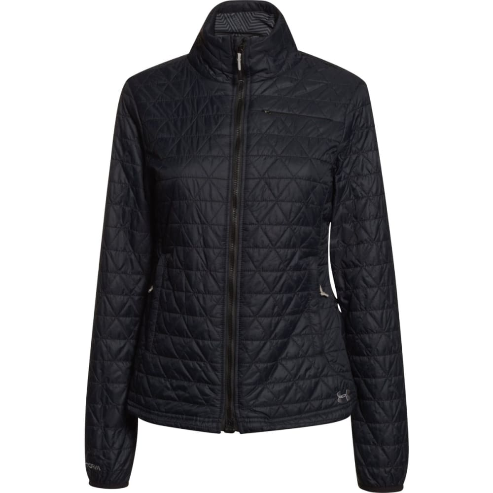 Cheap under armour coldgear infrared womens Buy Online  OFF42 ... c63a3e3e252c