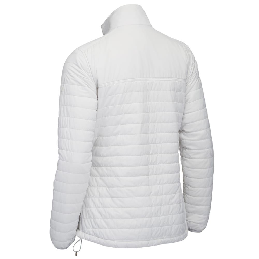 EMS® Women's Prima Pack Insulator Jacket - NIMBUS CLOUD