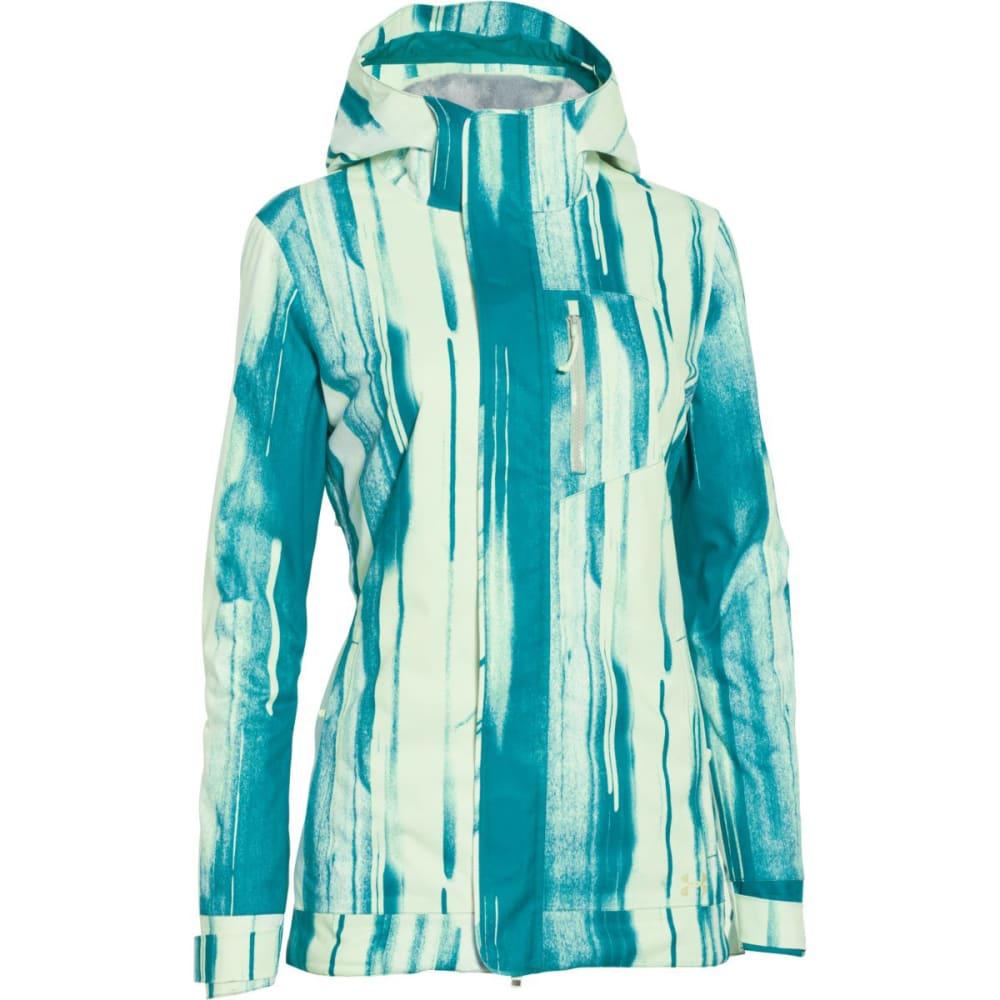 2d2a88dd22 UNDER ARMOUR Women's ColdGear Infrared Hierarch Jacket
