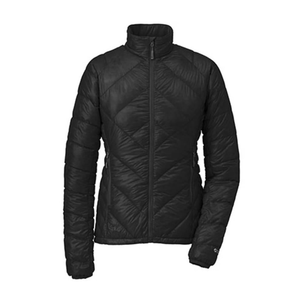 OUTDOOR RESEARCH Women's Filament Jacket - BLACK