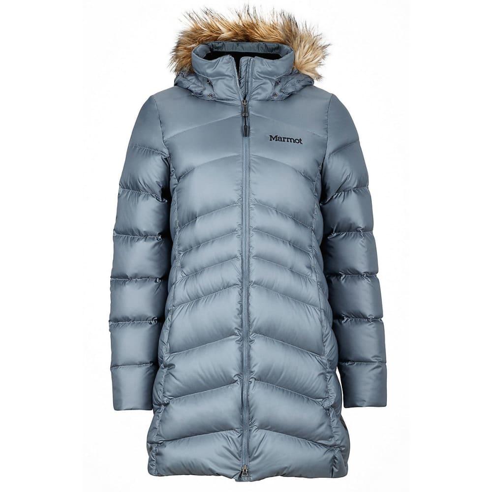 MARMOT Women's Montreal Coat S