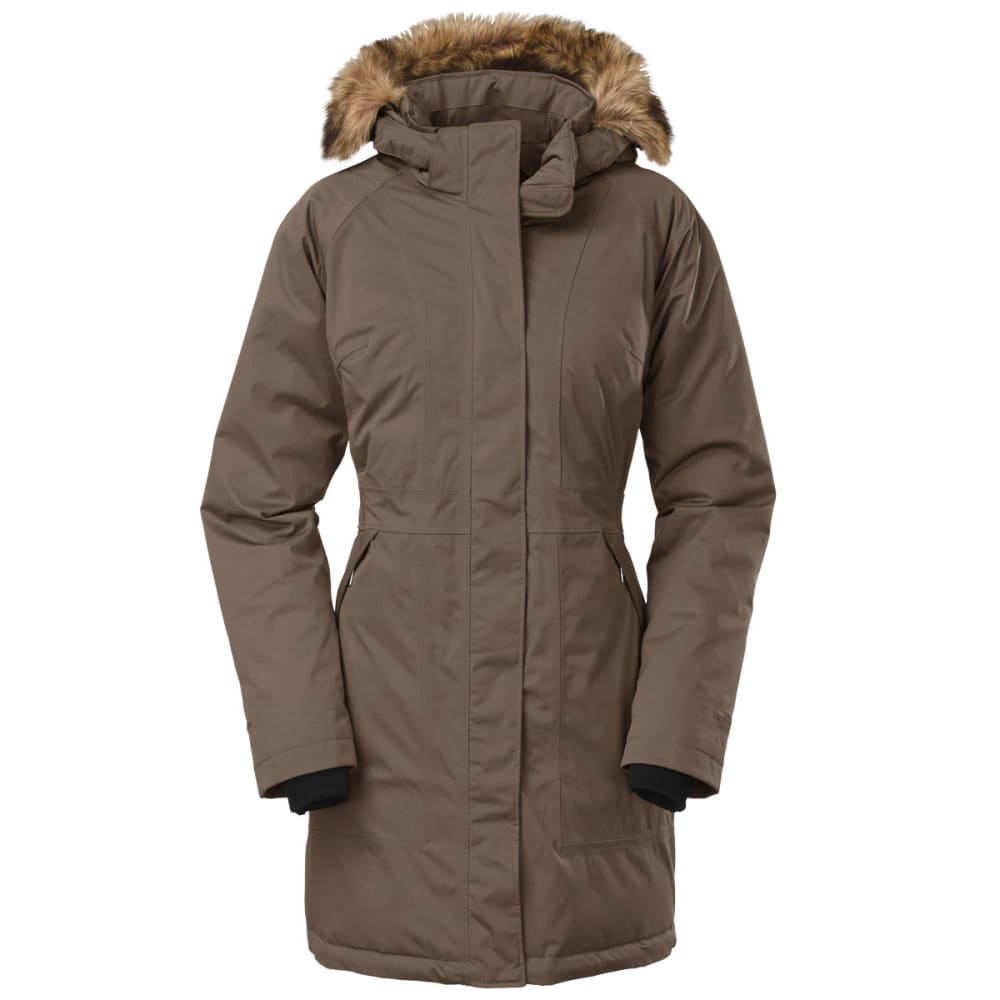 the north face women 39 s arctic parka. Black Bedroom Furniture Sets. Home Design Ideas