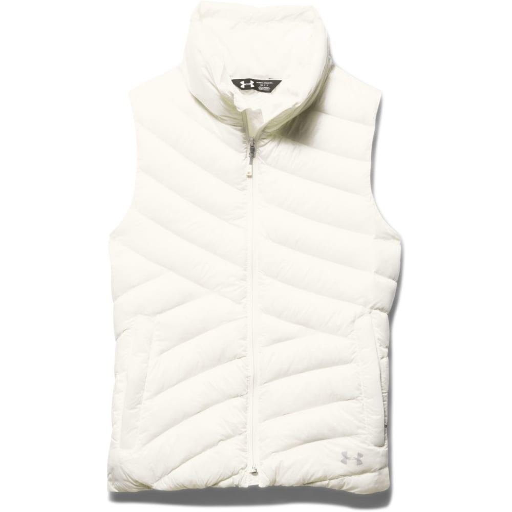 8e23c80ef UNDER ARMOUR Women's ColdGear Infrared Uptown Vest