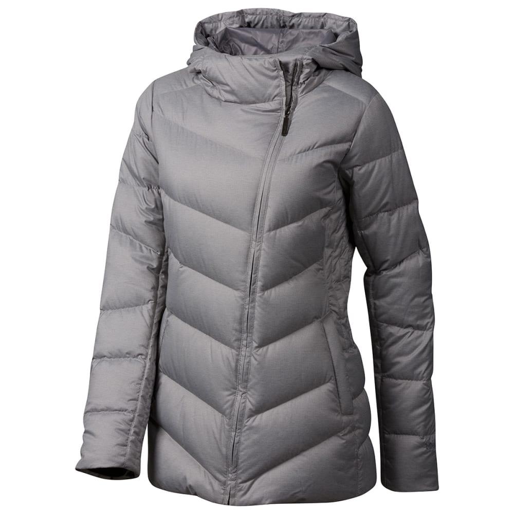 MARMOT Women's Carina Jacket - STEEL